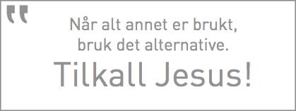 2015-09-27-sitat