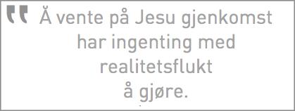 Sitat - Bjørn Skogstad