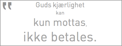 Sitat Bjørn Skogstad