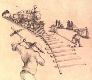 bob-dylan-slow-train-coming