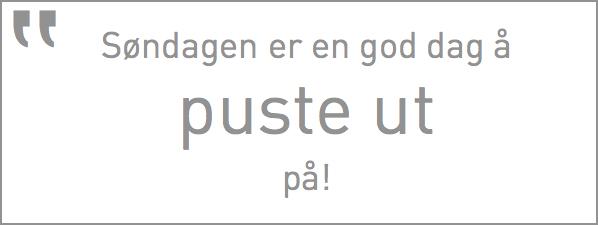 2015-08-09-sitat