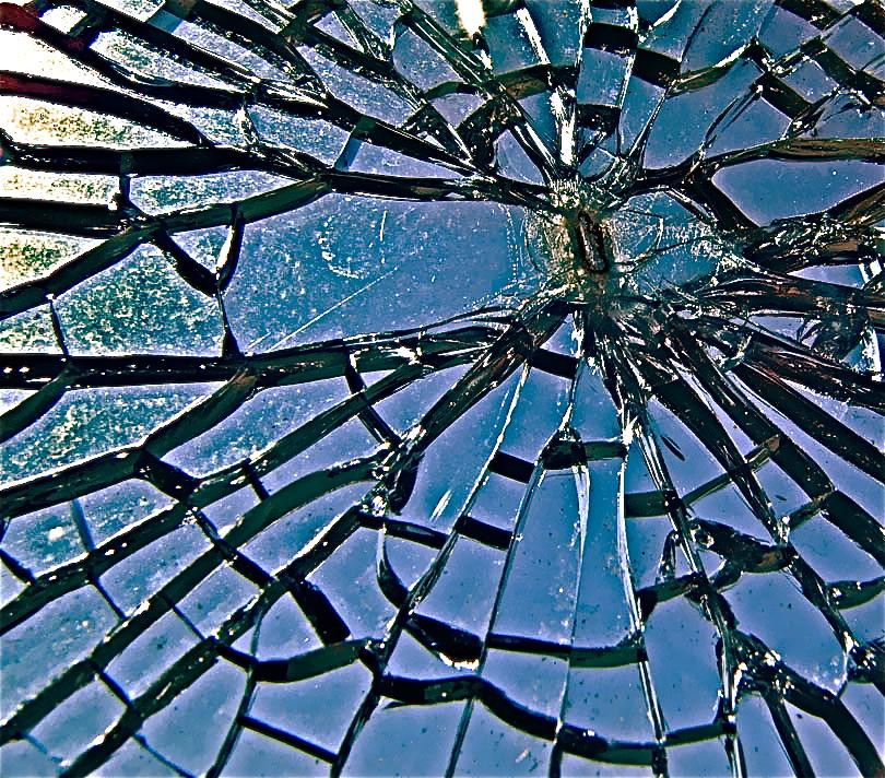 knust_glass