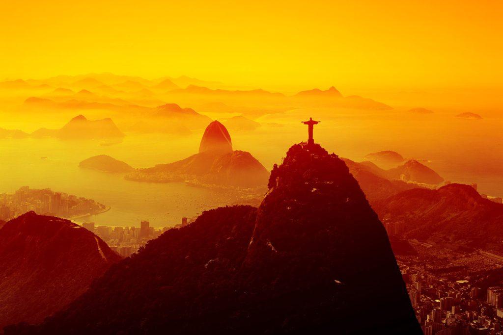 Jesus_rio