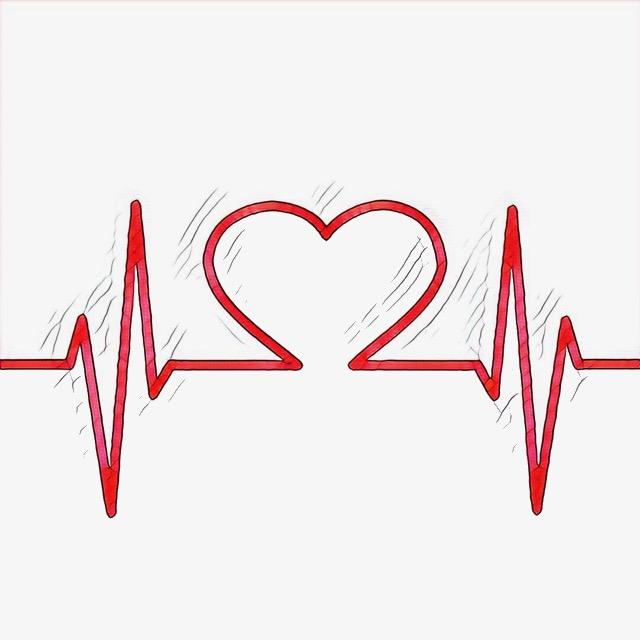 urolig_hjerte